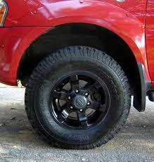 considering painting bumper wheels nissan frontier forum