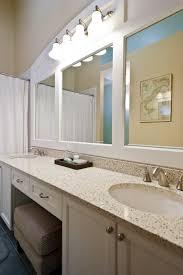 bathroom ceiling design ideas impressive modern bathroom ceiling and wall lighting ideas