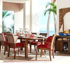 Ercol Dining Chair Seat Pads Terrific Cushion For Dining Chair Dining Chair Seat Covers Dining
