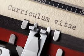 Grant Writer Resume Sample Resume For A Freelance Writer