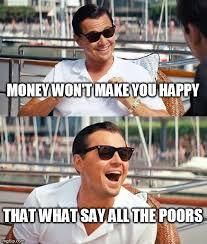 Make Money Meme - make that money meme that best of the funny meme