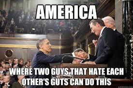 Boehner Meme - obama and boehner memes quickmeme