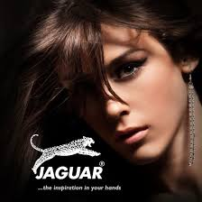Hair Dryer Jaguar jaguar hair dryer nazih cosmetics