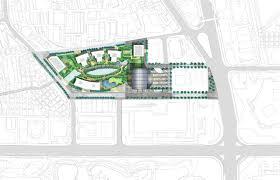 kingkey finance tower plan loft magazine