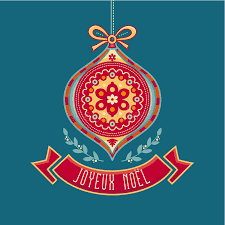joyeux noel christmas cards joyeux noel happy holidays merry christmas card stock