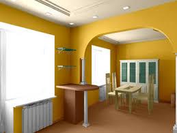 home color combination interior home color combinations talentneeds com
