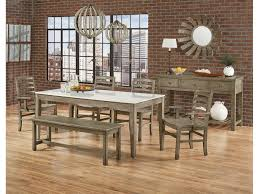 Dining Room Wingback Chairs Bassett Wingback Chair Bassett Bedding 60 Wood Table Design Your