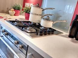 Kitchen Design Houston Kitchen Room Winsome Kitchen Designers Houston Together With