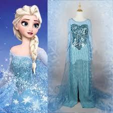 Queen Elsa Halloween Costume 38 Costumes Images Costumes Halloween Ideas