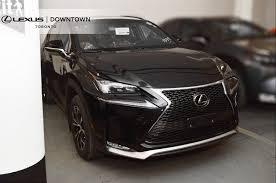 lexus gs toronto new vehicle inventory lexus downtown
