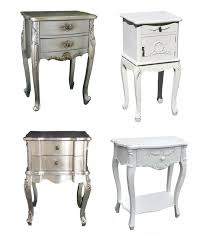 french country side table the beginners guide to painting french provincial furniture revere