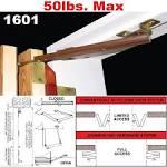 Image result for folding door hangers B01KKG71JQ