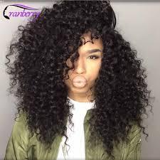 bohemian crochet hair bohemian weaves hair is our crown