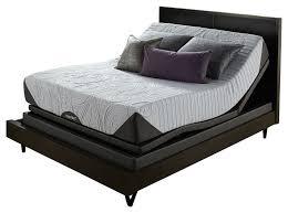 Serta Icomfort Bed Frame Homemattresscenter Sealy Tempur Pedic Serta Mattress Serta