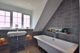 Bathroom Design Blog Ensuite Bathroom Designs Home Design Ideas