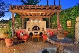 dream home 16957 mimosa place rancho santa fe 92067 1850 realty