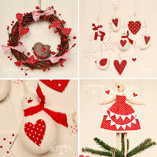 countrykitty christmas shop at last christmas pinterest