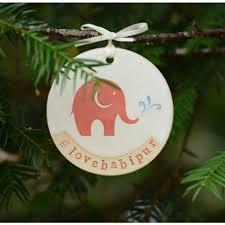babipur christmas decorations elephant love babipur