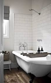 Bathtub Decoration Ideas Decor Inspiration French Inspired Bathroom Remodel The Simply
