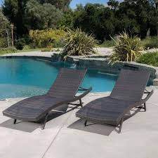 Chaises For Sale Articles With Pool Chaises Tag Marvelous Pool Chaise Furniture