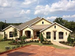 texas stone house plans texas hill country house plans stone modern custom home with