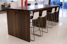 grain control mid century modern custom furniture brooklyn ny