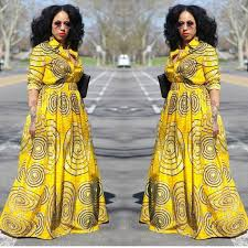 50 best african fashion images on pinterest african prints
