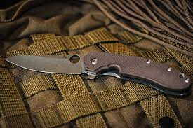 whip it good 10 best flipper pocket knives hiconsumption