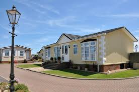 buying a manufactured home nlc loans