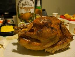thanksgiving dinner made easy with mrs knott s thanksgiving feast