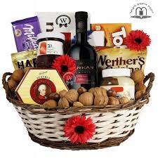 rosh hashanah gifts send rosh hashanah gift baskets israel jerusalem tel aviv tiberias
