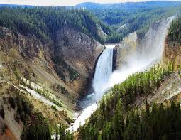 Wyoming waterfalls images Everyone in wyoming must visit this epic waterfall jpg