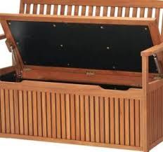Indoor Wood Storage Bench Plans Indoor Wooden Bench Diy Outdoor by Indoor Wooden Benches Ana Simple Indoor Wood Bench Plans Indoor