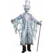 Halloween Costume Ghost 17 Ghost Costumes Images Ghost Costumes
