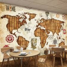 Large Wall Murals Wallpaper by Wall Ideas Custom Wall Mural Inspirations Custom Printed Wall