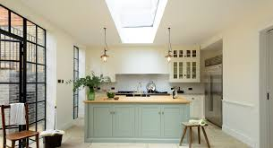 bespoke kitchen design of bespoke kitchens devol classic georgian