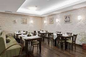 regnum turkish restaurant in bulgaria my guide bulgaria