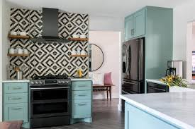do white cabinets go with black appliances modern black appliances for your home hgtv