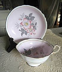 paragon antique china antique dinnerware vintage china