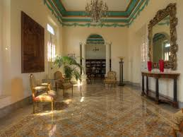 gorgeous mansion in merida for sale