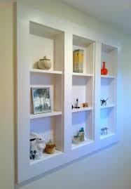 between the studs gun cabinet between the studs cabinet in wall bathroom storage between studs