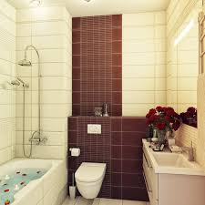 vintage bathrooms designs bathroom designs small warm bathroom jaw droppingly gorgeous
