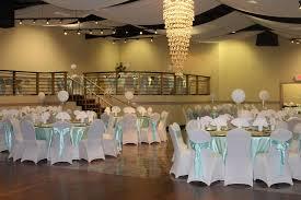 reception halls in houston azul reception banquet bellaire houston my houston