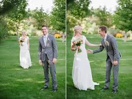 utah wedding photographer southern utah wedding showcase