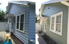 replace aluminum siding how to replace aluminum windows with vinyl