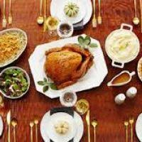 Thanksgiving Dishes Ideas Traditional Thanksgiving Dishes Ideas Divascuisine Com