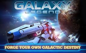 galaxy legend hack cheats android ios hacksbook