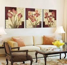 online get cheap art mountain tree flower aliexpress com