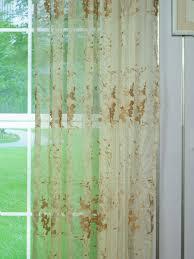 Cheap Turquoise Curtains Curtain White Sheer Curtains Cheap White Sheer Curtains 108