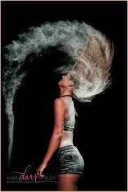 destin photographers 17 best creative and destin senior portraits images on